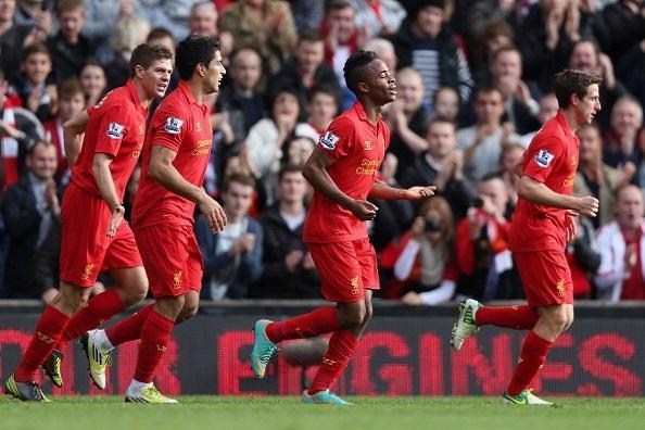 Top-10-Premier-League-3