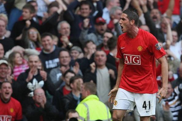 Top-10-Premier-League-4