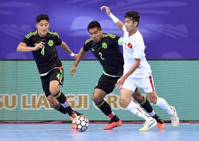 Viet-Futsal-1