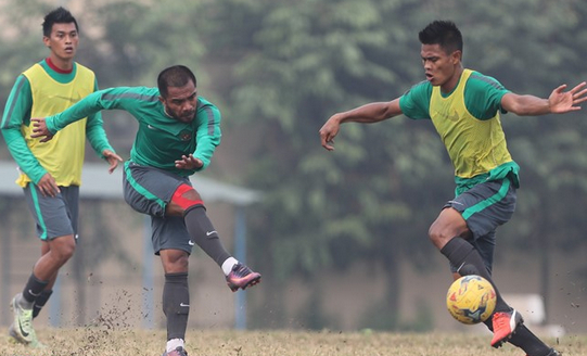HLV Riedl tuyên bố ĐT Việt Nam không còn cơ hội vào chung kết AFF Cup