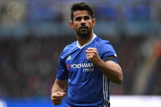 Diego-Costa-Chelsea-1