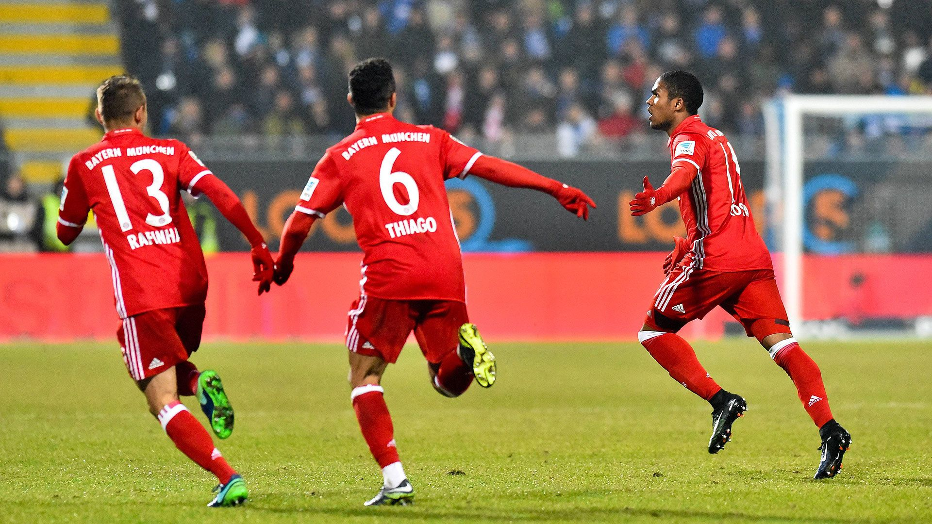 Darmstadt-0-1-Bayern-10
