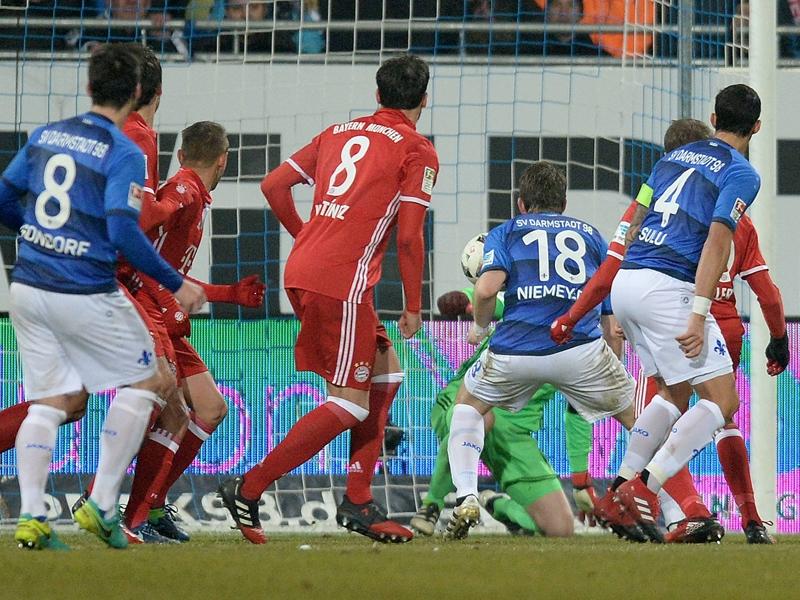 Darmstadt-0-1-Bayern-11