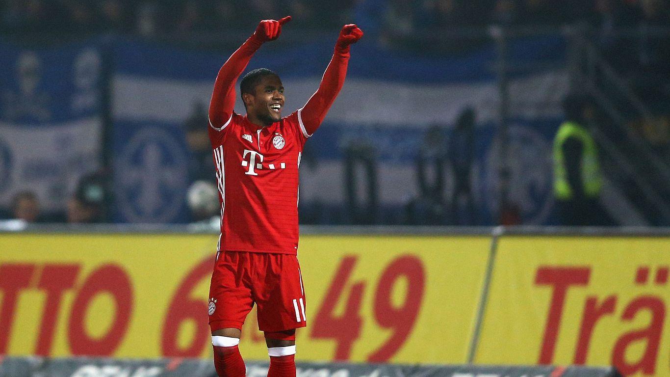 Darmstadt-0-1-Bayern-12
