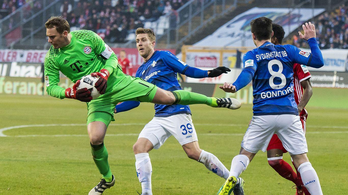 Darmstadt-0-1-Bayern-3