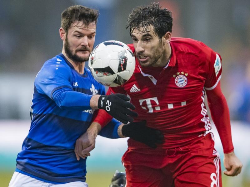 Darmstadt-0-1-Bayern-4