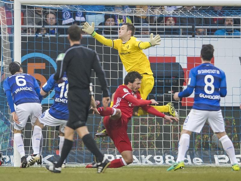 Darmstadt-0-1-Bayern-5