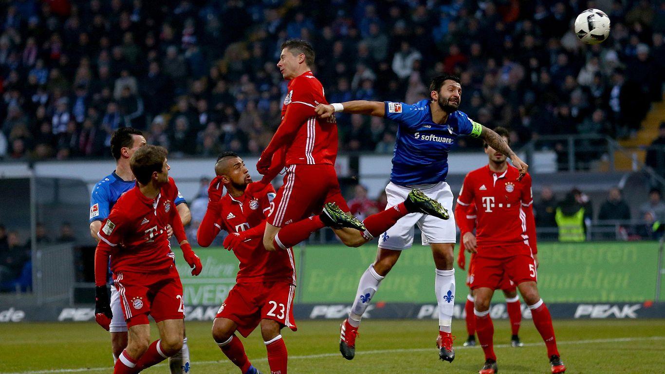 Darmstadt-0-1-Bayern-7