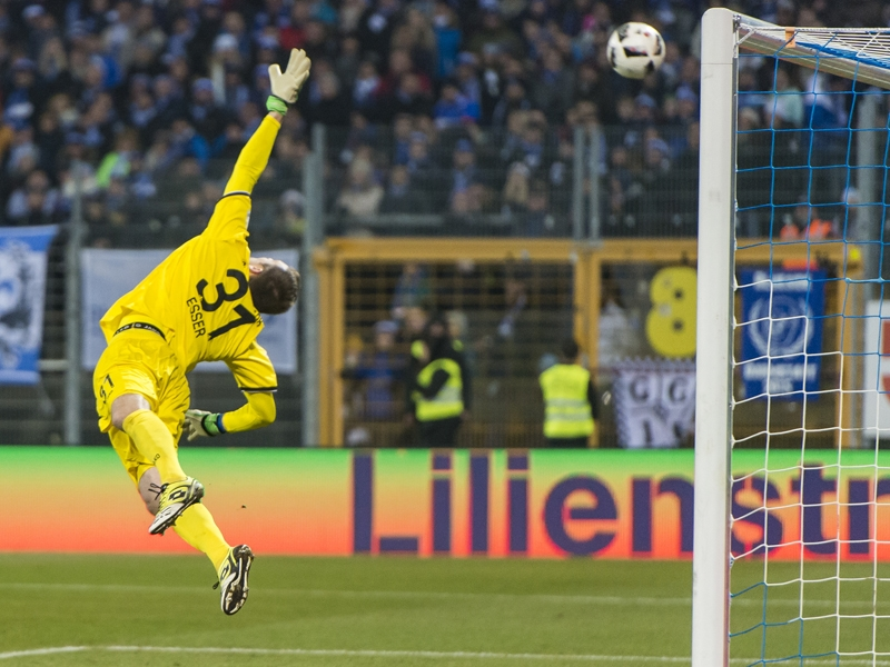 Darmstadt-0-1-Bayern-8