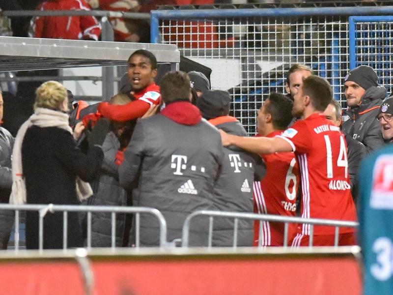 Darmstadt-0-1-Bayern-9