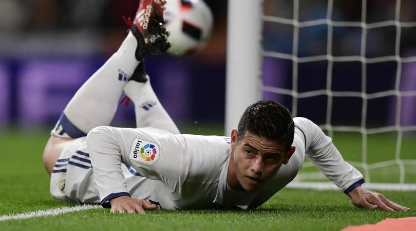Sếp lớn Juventus hé lộ kế hoạch chuyển nhượng