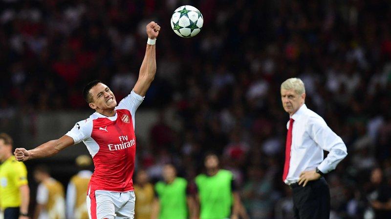 Sanchez-Arsenal-1