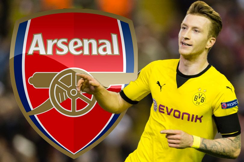 Sanchez-Arsenal-2