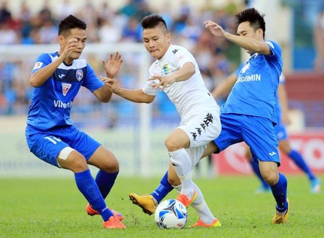 v-league-Ngoai-Binh-2
