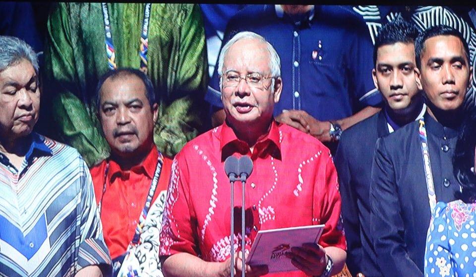 Trực tiếp lễ bế mạc SEA Games 29: Lễ tắt đuốc Kuala Lumpur 2017 - Bóng Đá