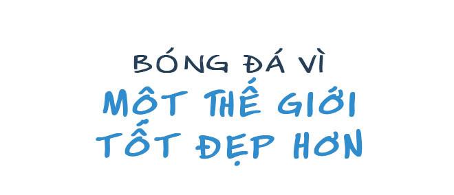 - Bóng Đá