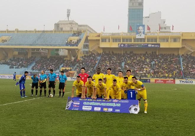 Điểm tin bóng đá Việt Nam tối 25/02: Thủ môn U23 Việt Nam chờ tiền thưởng chữa bệnh ung thư cho mẹ - Bóng Đá