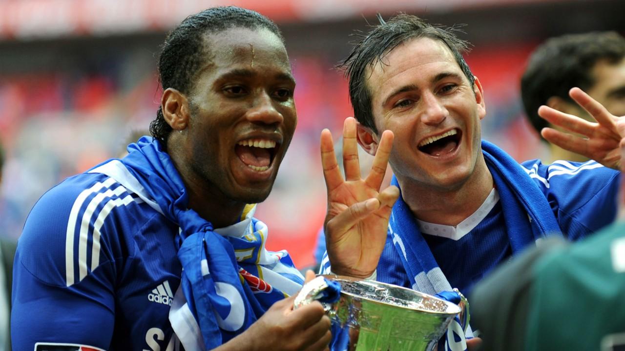 Với Savic, Mourinho sở hữu