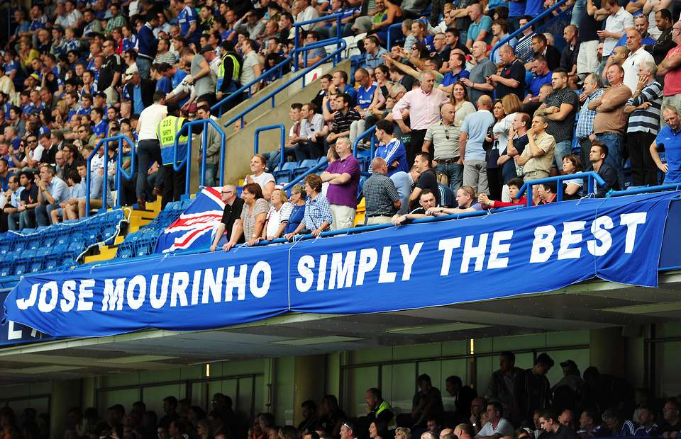 Derby Manchester: Thành tại tiền vệ, bại tại tiền đạo và tinh thần Chelsea - Bóng Đá