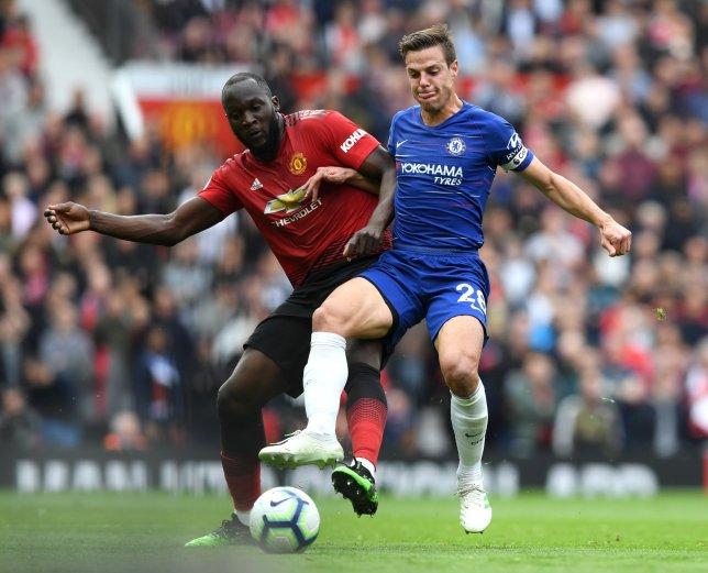 Chấm điểm cầu thủ Chelsea sau trận hòa với Man Utd - Bóng Đá