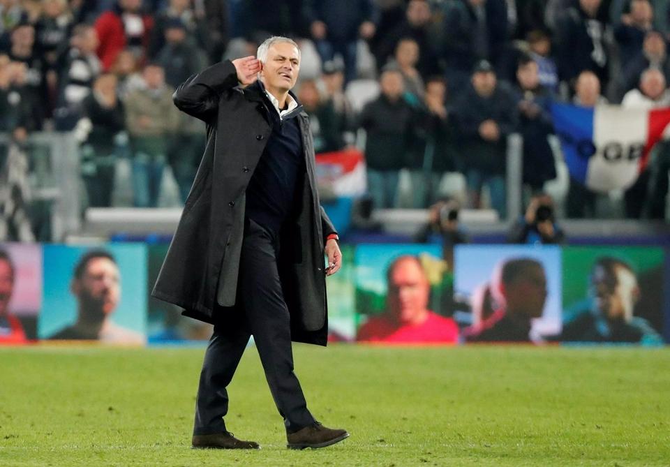 Nếu Pep Guardiola đến Juventus? - Bóng Đá