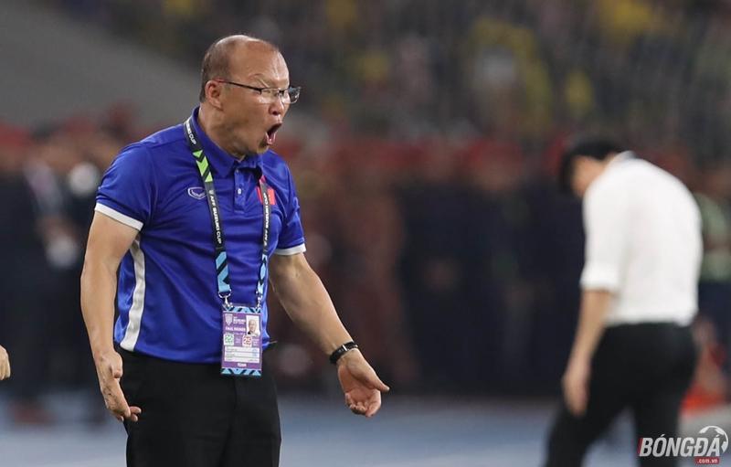 King's Cup: Đâu là đội hình mạnh nhất của đội tuyển Việt Nam? - Bóng Đá