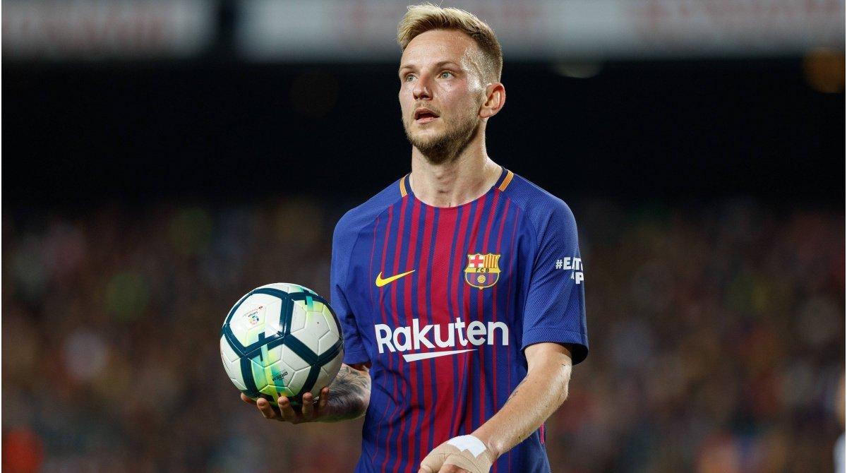 3 cái tên sắp được Barca cho làm
