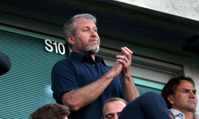 Mua Werner, Chelsea vẫn chưa chán bóng đá - Bóng Đá