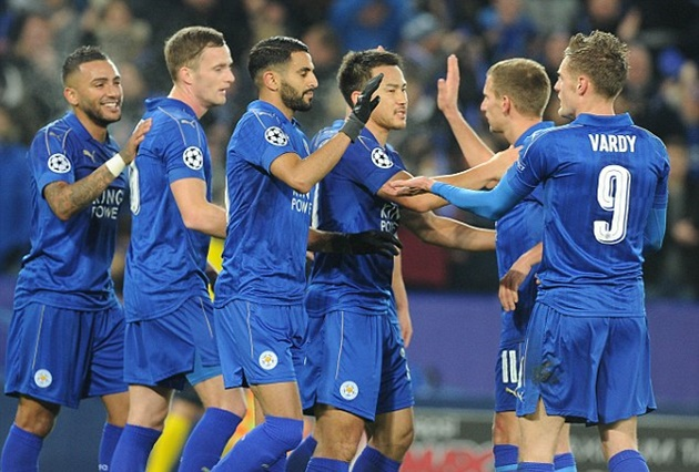 leicester-1