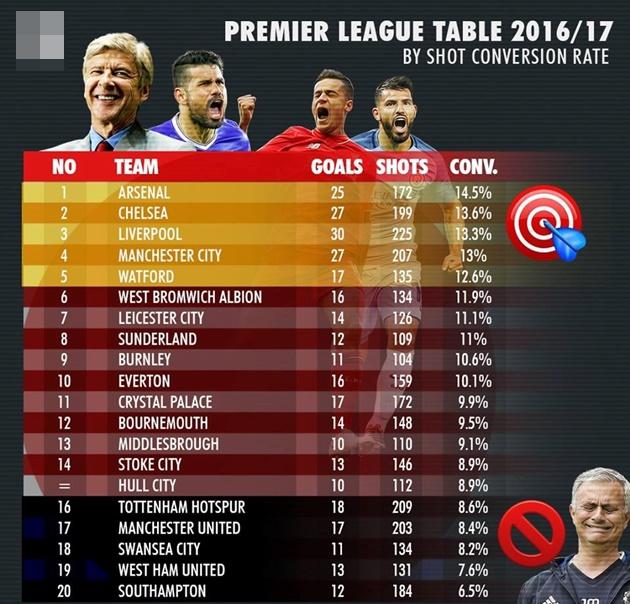premier-league-11