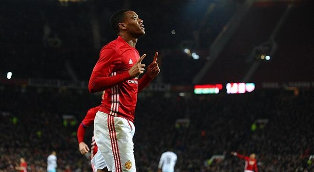 anthony-martial-1