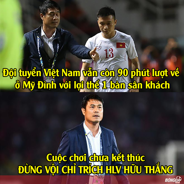 anh-che-4