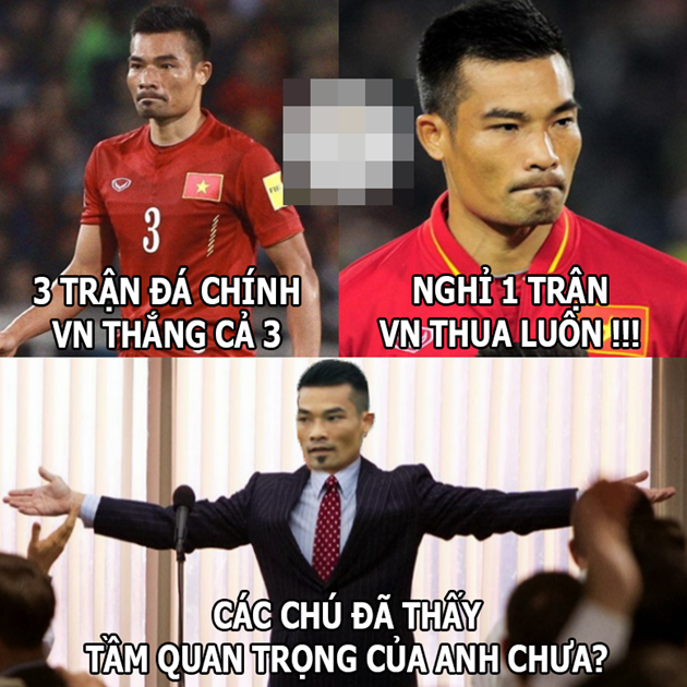 anh-che-6