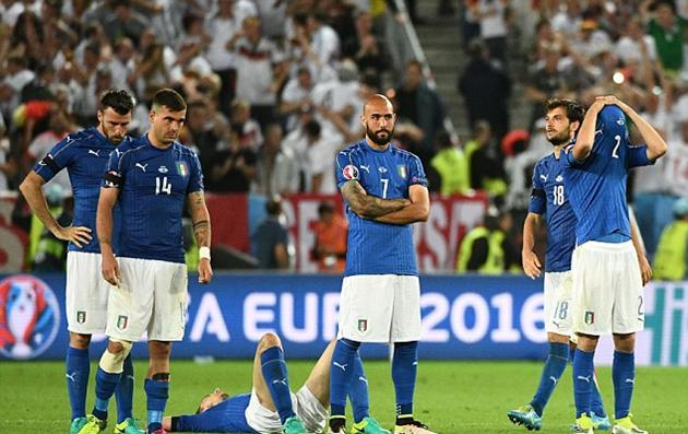 World Cup có 48 đội có thể sẽ mang đến thảm họa - Bóng Đá
