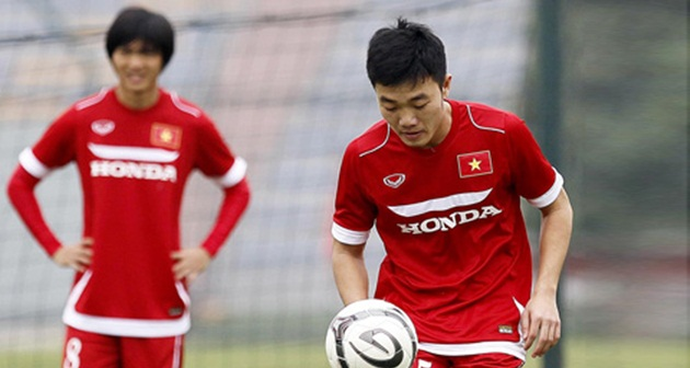 Điểm tin bóng đá Việt Nam sáng 05/07: HLV Hữu Thắng lo lắng về trường hợp của Xuân Trường - Bóng Đá