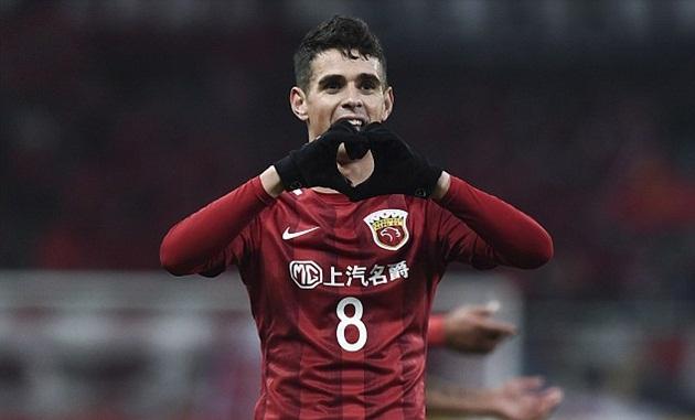 Paulinho đến Barca: Thương vụ lịch sử của bóng đá thế giới? - Bóng Đá