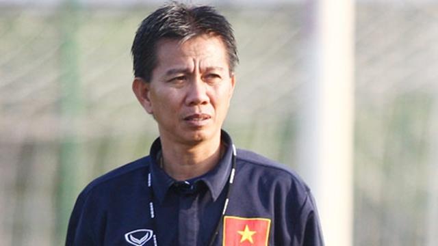 Điểm tin bóng đá Việt Nam tối 21/07: HLV Hoàng Anh Tuấn cảnh báo U22 Việt Nam - Bóng Đá