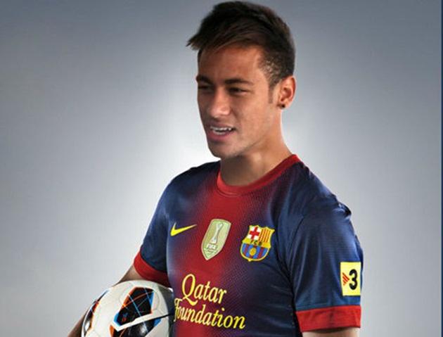 PSG và nước cờ táo bạo mang tên Neymar - Bóng Đá