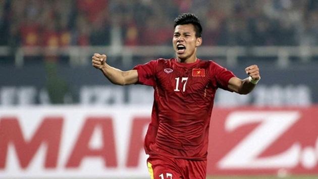 Bóng đá Việt Nam đâu chỉ nợ bầu Đức một lời cảm ơn! - Bóng Đá