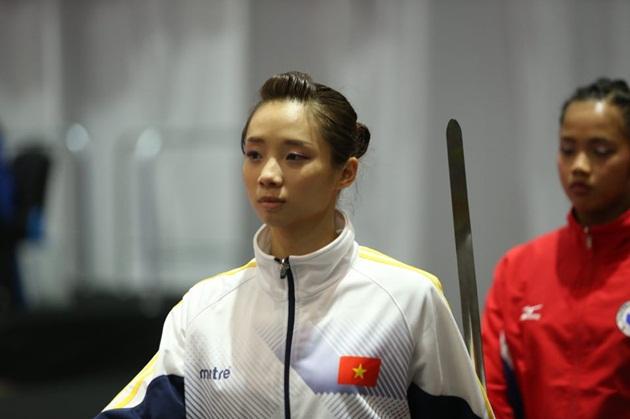 Trực tiếp SEA Games 29 (20/08): Chờ bắn cung, wushu 'rinh' vàng cho Đoàn thể thao Việt Nam - Bóng Đá