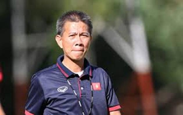 HLV Hoàng Anh Tuấn: Jason Brown giỏi hơn tất cả các HLV thủ môn của Việt Nam - Bóng Đá