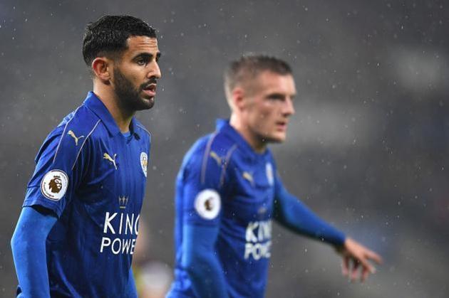 Leicester City, đừng để trở thành chuyện cổ tích không có hậu - Bóng Đá