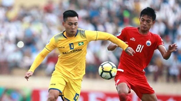 18h30 ngày 14/3, Persija Jakarta vs SLNA: Khách đối mặt nhiều thách thức - Bóng Đá