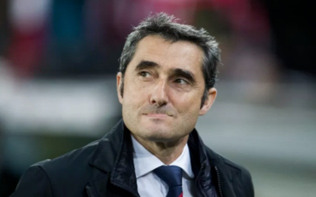 Người Barca nói gì sau chiến thắng 3-0 trước Chelsea? - Bóng Đá