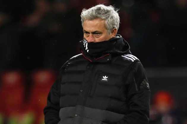 David De Gea: Từ danh hiệu đến cam kết tương lai ở Old Trafford - Bóng Đá