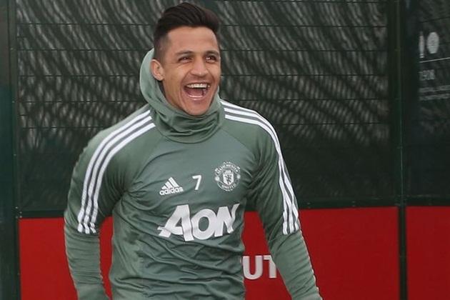 Bất đồng với Mourinho, Rashford sẵn sàng rời Man United - Bóng Đá