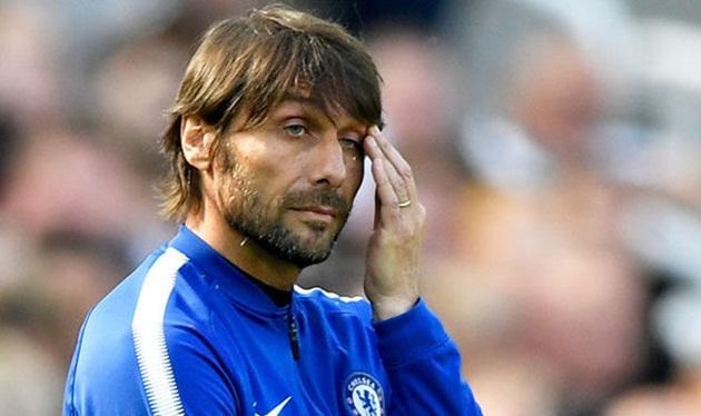 """HLV tại Premier League: """"Lò"""" nóng, """"củi tươi"""" cũng cháy - Bóng Đá"""