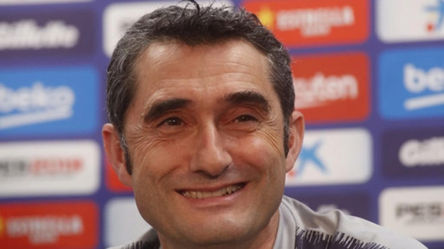 3 cầu thủ Barca sẽ mua trong TTCN mùa hè - Bóng Đá