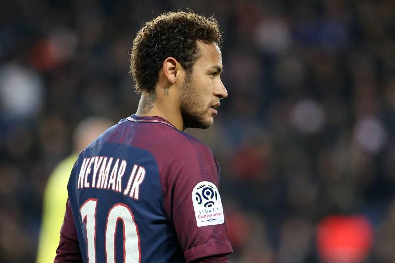 Adriano cho biết Neymar buồn khi rời Barca - Bóng Đá
