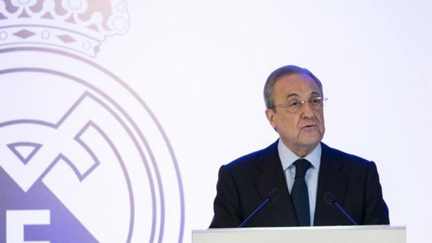 Real sẽ thu lợi 200 triệu euro từ việc bán cầu thủ - Bóng Đá